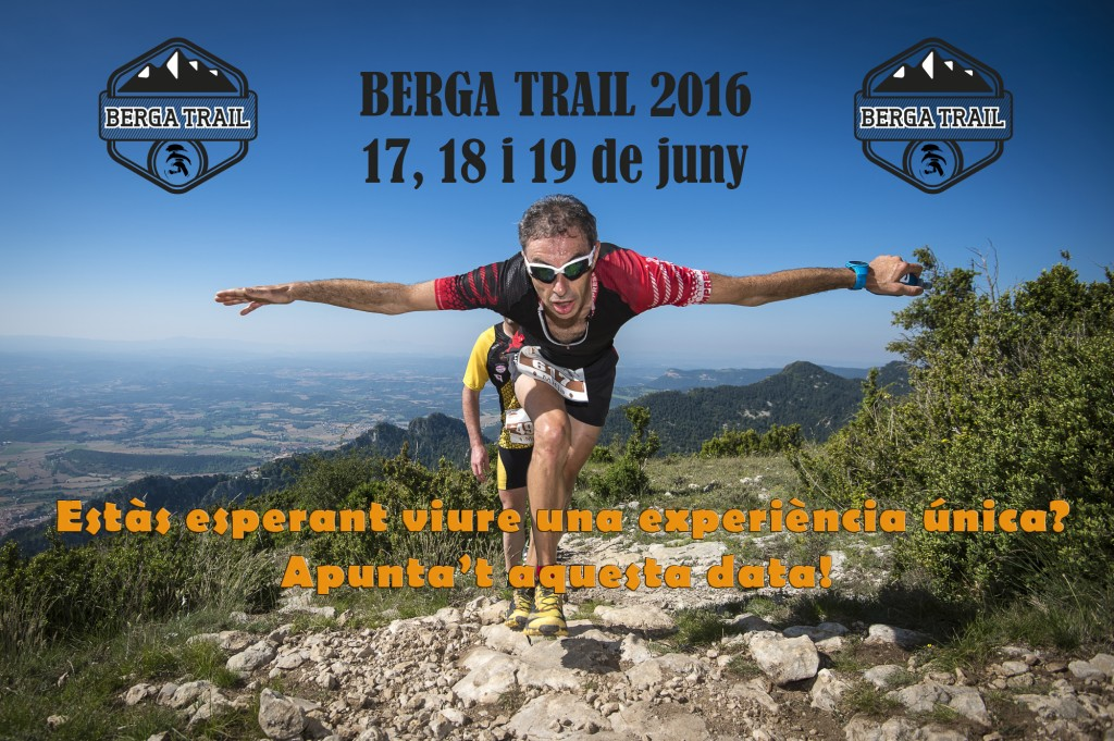 0032-Berga trail 2015